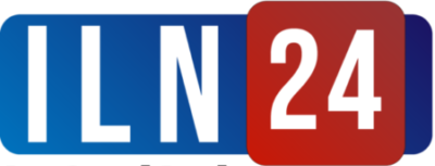 ILN24