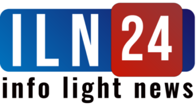 ILN24 Info Light News