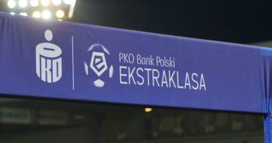 PKO BP Ekstraklsa