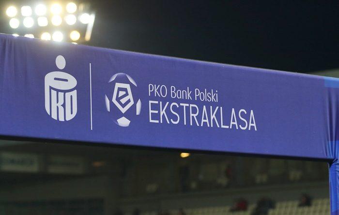 Legia-Cracovia