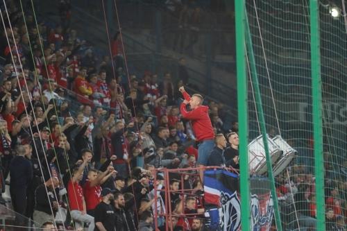 fot,Łukasz Nowak iln24.pl