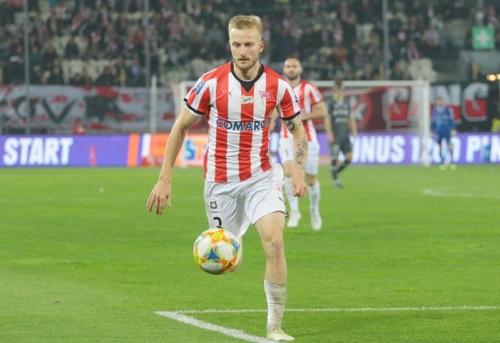 fot.Łukasz Nowak