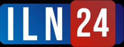 ILN24
