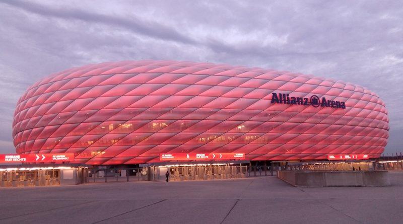 Euro 2020 .Polska odpada z turnieju