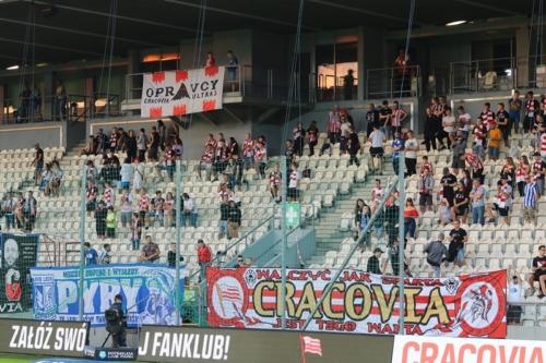 fot.Łukasz Nowak iln24.pl