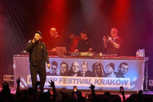 fot,Łukasz Nowak