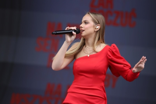 fot.Mariusz Kunicki